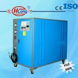 Selling High Quality Water Chiller with CE Approved