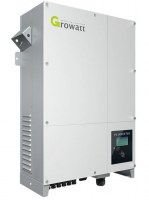 Growatt three phase grid tie string inverter 10KW-20KW UE