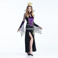 Top 10 Women's Cosplay Costumes Ordering From China Taobao