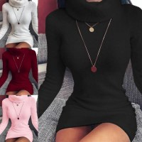 Top 10 Sweater Dresses Ordering From China Taobao