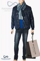 ANERKJENDT-HUMÖR - branded apparel stock for men
