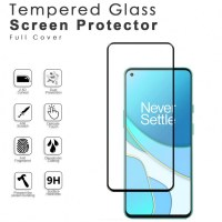 Screen protector wholesale best oneplus 9 tempered glass screen protector