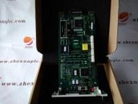 ABB spbrc410 Bailey SPBRC41000000 abb BRC410 Control Processor
