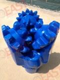 API Milled Tooth Bit/ Rock Roller Bit/Water Well Drilling Bit