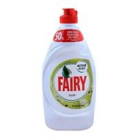 Fairy Dish washing Liquid 500 ml,650 ml,1350 ml