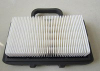 Mower air filter-jieyu mower air filter-the mower air filter approved by the European...