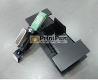 Original Mutoh RH-II/RH-3 Eco Solvent DX4 Printhead-MY-44743