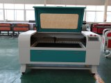 KL-1212 100w laser engraving and cutting machine from China