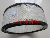 Automotive filters-jieyu automotive filters-more than 10 years automotive filters OEM...