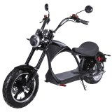 Harley Motorcycle Chopper electric scooter