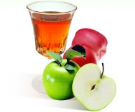 Apple juice concentrate at best price