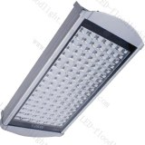 Hyperion Series 5000lm All In One Solar Street Light IP66 DC12V For Parking Lot