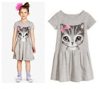 Top 10 Shirt Dresses Ordering From China Taobao