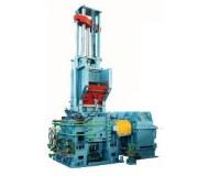 Banbury mixer/Internal mixer/Rubber internal mixer