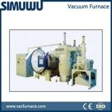 1300℃ vacuum sintering furnace