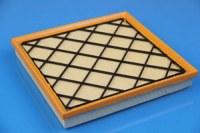 Air filter element-jieyu air filter element-more than 10 years air filter element OEM...