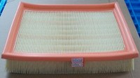 Auto air filter-jieyu auto air filter-the auto air filter customer repeat order more than 7 years