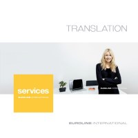 Translation Services in Turkey