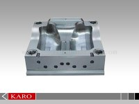 China Professional Injection Mould