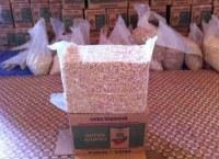 Cashew kernel GRAD AA  WW180 WW240 WW320 WW450 Splits/LWP