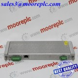 NEW Bently Nevada 126648-02 Insulated Keypad Input/Output (I/O) Module (with external...)
