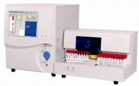 ARI-M850 Hematology analyzer
