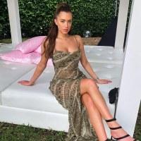 Top 10 Chiffon Dress Ordering From China Taobao