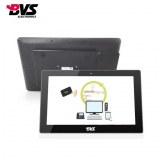15.6 inch android all in one pc with touch screen