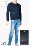 Humör - Jeans stock for men
