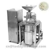 Cannelle épice machine à pulvériser Spice piment herbe curcuma poudre de poivre Broyeur...
