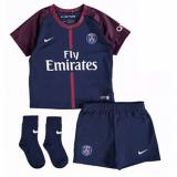 Www.dosoccerjersey.com shop for cheap soccer jerseys