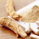 Fabricant grossiste d'extraits végétaux et compléments alimentaires