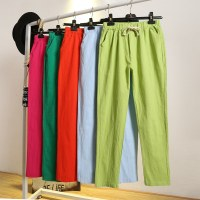 Top 10 Womens Harem Pants Ordering From China Taobao