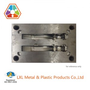 The best injection plastic mould manufacturer