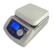 JK-DMS-HS Digital Magnetic Stirrer
