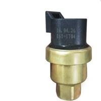 Heavy Duty GP-PR Oil Pressure Sensor 161-1704 1611704 Switch Sending Transmitter For CA...