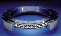 Supply slewing bearing SD.1500.32.00.C