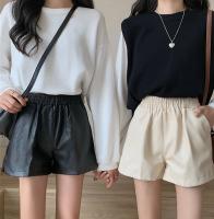 Top 10 Womens Shorts Hot Pants Ordering From China Taobao