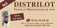 Stock clearance of fine wines - all quantities - Red, White and Rosé