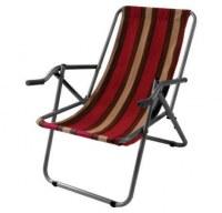 Folding Fabric Tourist Chair - Vietnam