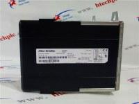 AB 3150-MCM