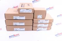 ABB ACS60100065000C1200000  sales8@amikon.cn