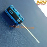 Professional Aluminum Electrolytic Capacitor Snap in Type, Radial Type, SMD Type Comply...