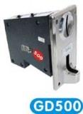 GD500 多币值投币器