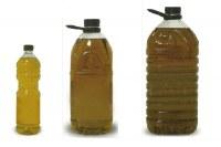 OFFER : Olive oil