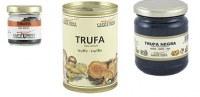 OFFER Truffles