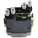 Genuine Printhead 460 GT FSK CE2 Arizona 3W3010122104