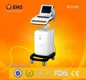 Italy Technology!! RUV89 high intensive ultrasound hifu machine