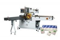 Handkerchief Paper Packing Machine