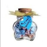 Decorative mason jars